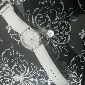 Dolce and Gabbana ladies watch